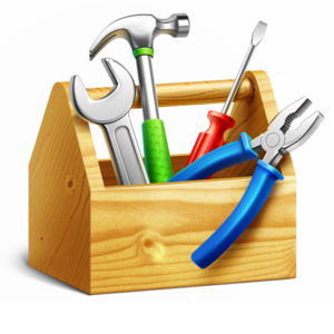 Toolbox PNG Free Download PNG Clip art