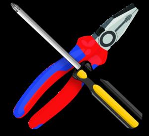 Tools PNG Clipart PNG Clip art