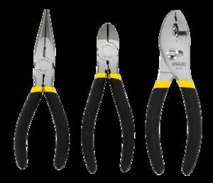 Tools PNG File PNG Clip art