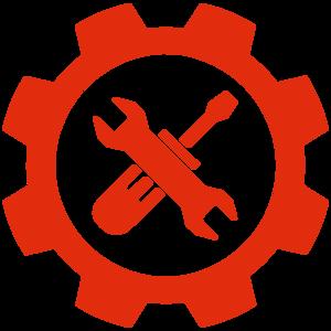 Tools PNG Image PNG Clip art