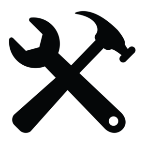 Tools PNG Transparent Image PNG icon