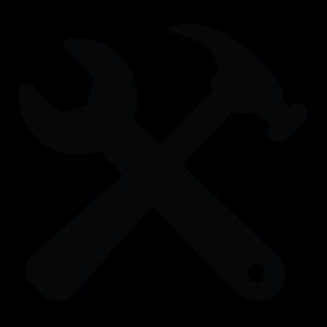 Tools PNG Transparent Image PNG Clip art