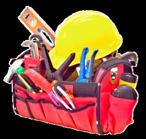 Tools Transparent PNG PNG Clip art