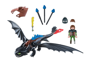 Toothless PNG HD Photo PNG Clip art