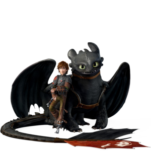 Toothless PNG Image HD PNG Clip art