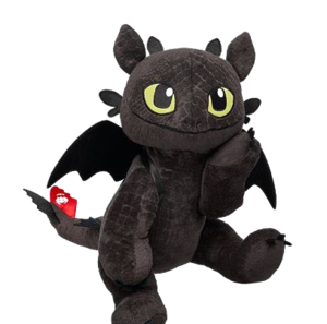 Toothless PNG Photo Image PNG Clip art
