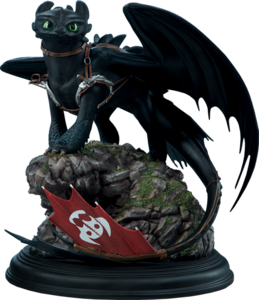Toothless PNG Transparent Images PNG Clip art