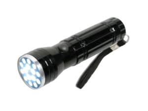 Torch PNG File PNG Clip art