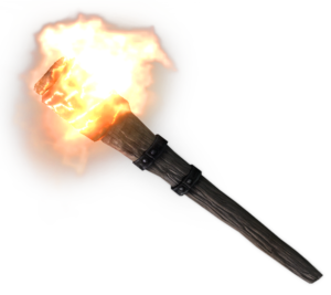 Torch PNG Free Download PNG Clip art