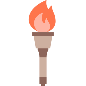 Torch PNG Pic PNG Clip art