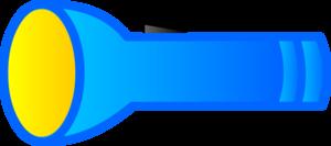 Torch PNG Transparent PNG Clip art