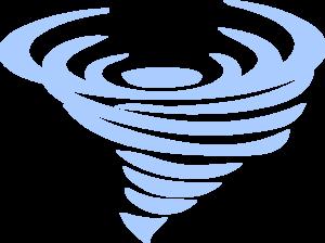 Tornado PNG File PNG Clip art
