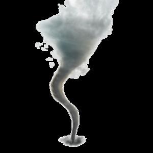 Tornado PNG Image PNG Clip art
