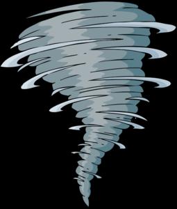 Tornado PNG Photos PNG Clip art