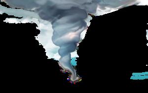 Tornado PNG Picture PNG Clip art