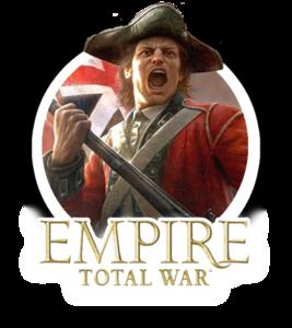 Total War PNG Clipart PNG Clip art