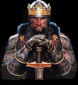 Total War PNG HD PNG Clip art