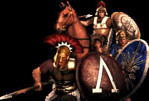 Total War PNG Image PNG Clip art