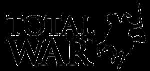 Total War PNG Pic PNG Clip art