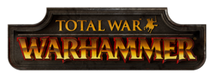 Total War PNG Picture PNG Clip art