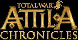 Total War PNG Transparent Image PNG Clip art