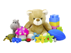 Toy PNG Background Image PNG Clip art