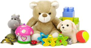 Toy PNG File PNG Clip art