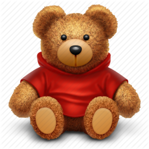 Toy PNG Image PNG Clip art
