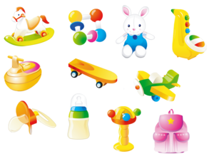 Toy PNG Photos PNG Clip art