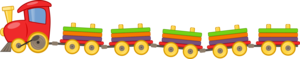 Toy PNG Transparent HD Photo PNG Clip art