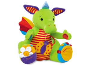 Toy PNG Transparent PNG clipart