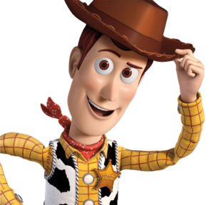 Toy Story Woody PNG Clipart PNG clipart