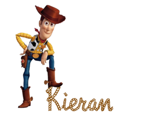 Toy Story Woody PNG File PNG Clip art