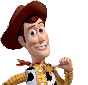 Toy Story Woody PNG Image PNG Clip art