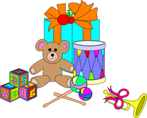 Toy Transparent PNG PNG Clip art