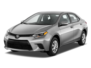 Toyota PNG Clipart PNG Clip art