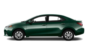 Toyota PNG File PNG Clip art