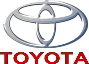 Toyota PNG Free Download PNG Clip art