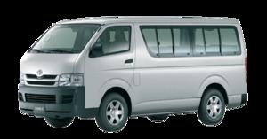 Toyota PNG HD PNG Clip art