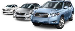 Toyota PNG Pic PNG Clip art