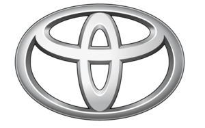 Toyota PNG Transparent Image PNG Clip art
