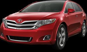 Toyota Transparent Background PNG Clip art
