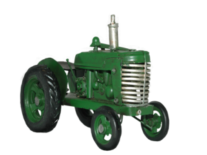 Tractor PNG Background Image PNG Clip art