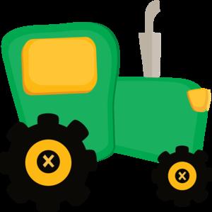 Tractor PNG Clipart PNG Clip art