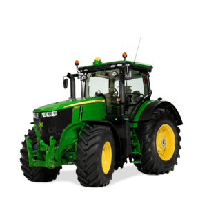 Tractor PNG Photos PNG Clip art