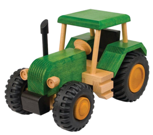 Tractor PNG Picture PNG Clip art