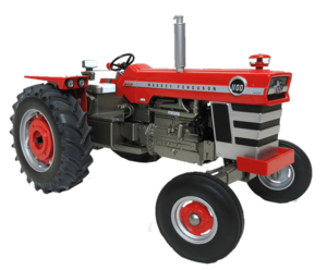 Tractor Transparent Background PNG Clip art