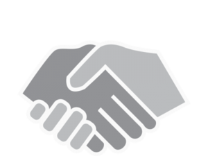 Trade PNG Picture PNG Clip art