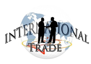 Trade PNG Transparent Picture PNG Clip art