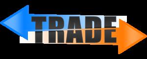 Trade PNG Transparent PNG image
